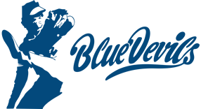Honkbal & Softbal Vereniging Blue Devils Meppel