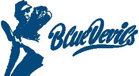Honkbal & Softbal Vereniging Blue Devils Meppel